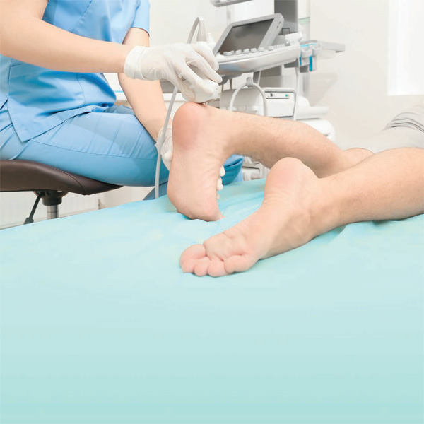 Sound check: revolutionary ultrasound - Practical Patient Care